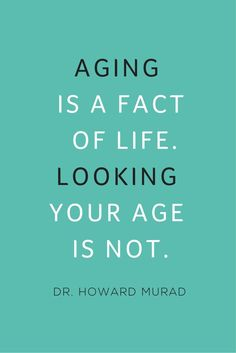 """""""skin cream anti aging""""xx info is readily available on our web pages. Check it out and you wont be sorry you did.Awesome """"skin cream anti aging""""xx info is readily available on our web pages. Check it out and you wont be sorry you did. Anti Aging Creme, Anti Aging Skin Care, Natural Skin Care, Natural Beauty, Nerium International, Beauty Care, Beauty Hacks, Beauty Tips, Diy Beauty"""