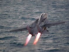 F-14 Tomcat NAVY