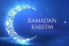 Ramadan is a holy month for approximately 1 billion Muslims around the world. It is considered as the month of blessings. The Islamic calendar also known as the Hijri calendar is a lunar calendar. It contains 12 months which are based on the position of the moon.