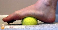 Heel pain is a common type of pain experienced by athletes, people who are overweight or who have jobs requiring them to stand all day, and those who just have a genetic disposition towards it. Heel pain is generally caused by plantar fasciitis. This is a condition that effects the plantar fascia, a ligament that... View Article