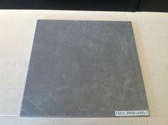 Bath 3/Brad Tile: Floor 20x20 straight, Wall 13x13 offset