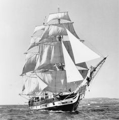 tall ships - Google Search