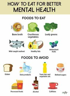 Calculate Recipe Nutrition NutritionForRunners Key 4779546374 is part of Health - Good Mental Health, Brain Health, Health Diet, Health And Nutrition, Health And Wellness, Health Fitness, Potato Nutrition, Nutrition Jobs, Complete Nutrition