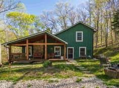 Zillow has 56 homes for sale in Nashville IN. View listing photos, review sales history, and use our detailed real estate filters to find the perfect place.