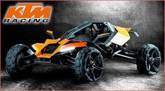 Offroad-Freude: KTM AX Buggy Konzept Die Neuheit bei KTM reiht sich unter die verlässlichen Offroader; mit Hybrid-Antrieb wird das abenteuerlustige KTM AX Buggy Konzept vorgestellt http://www.atv-quad-magazin.com/aktuell/offroad-freude-ktm-ax-buggy-konzept/ #ktm #konzept #buggy #offroad #hybrid #atvquadmagazin