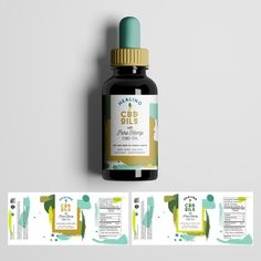 Design healing cbd oils labels stand out! Skincare Packaging, Perfume Packaging, Candle Packaging, Print Packaging, Cosmetic Packaging, Design Packaging, Corporate Branding, Cosmetic Labels, Design Minimalista
