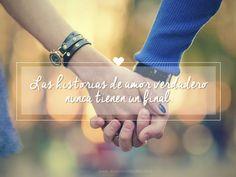 frases-amor-verdadero.jpg (700×525)