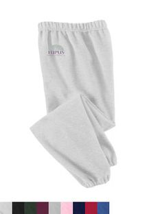 LFA Youth Sweatpants