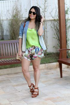 look-tropical-claudinha-stoco-1