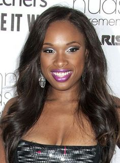 Cheap Long Sepia Full Lace 100% Indian Remy Hair Wigs for Black Women