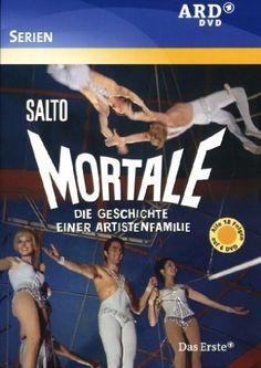 :)) Salto mortale