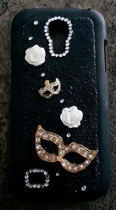 !! Dog Tags, Dog Tag Necklace, Cases, Deco, Handmade, Jewelry, Fashion, Moda, Hand Made