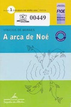 Área do conhecimento: Língua Portuguesa, Matemática, Arte,  Conteúdo: Linguagem oral, leitura e escrita Interpretação oral e es...