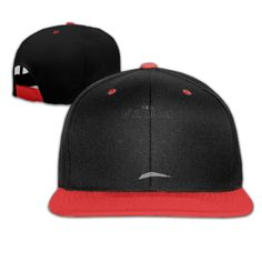 345be692c3f HOW TO FISTBUMP Great Men s Adjustable Snapback Sale -- Awesome products  selected by Anna Churchill