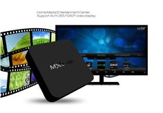 Firmware upgrade MXQ4k android 7.1 (2018) Videos, Monitor, Android, Posts, Messages