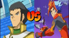 The King of Games Tournament VI is the battlefield in which 32 Yu-Gi-Oh duelists or teams square off to become the King of Games. In this tournament each mat. King, Guys, Videos, Anime, Fictional Characters, Cartoon Movies, Anime Music, Fantasy Characters, Sons