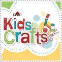 Great stuff... Now prepared for another rainy day. But please god.. NO MORE RAIN!!! Kids Craft Blog Index