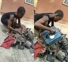 HOW TO START A GENERATOR REPAIR BUSINESS IN NIGERIA Promote Your Business, Start Up Business, Nigerian Girls, Advertising Methods, Legal Business, Latest Nigeria News, Create Awareness, Year Old, The Past