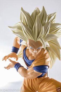 Ambitious Hot 6 Dragon Ball Z Action Figures Majin Buu Figuarts Zero Super Saiyan Pvc 16cm Anime Dragonball Z Figures Dbz Esferas Del Toy Toys & Hobbies
