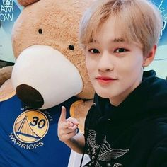 'everytime i fall for you harder' Lucas Nct, Nct 127, Nct Dream Chenle, Nct Chenle, Baby Dolphins, Very Cute Baby, Park Ji Sung, Johnny Seo, Nct Taeyong