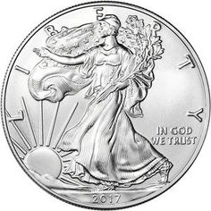 34 best silver bullion images silver bullion coins silver prices 1927 Liberty Coin subscribe to our email newsletter for a chance to win a free american silver eagle coin