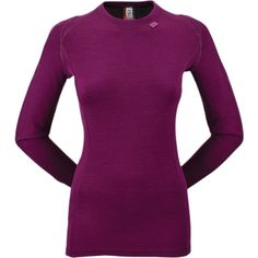 Baselayer for the winter months.