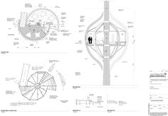 Virginia_Duran_Blog_Yellow_Treehouse_Plans