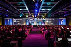 Relive MozCon with the 2017 Video Bundle
