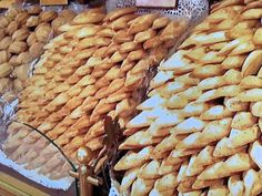 Aliñado con queso mozarela Apple Pie, Desserts, Food, Corn Chowder, Plum Sauce, Cinnamon Bread, Homemade Butter, Baked Cheese, Tailgate Desserts
