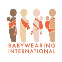 Statement in Support of New East Asian Baby Carrier Naming Conventions:  Babywearing International supports the movement to stop the erasure of East Asian traditional carriers and to use the recommended naming conventions, including not abbreviated or appropriating the names of podaegis, onbuhimos, and meh/bei dais. (Click to read more...) -- Babywearing International Blog