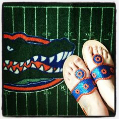 sparkly gator jack rogers! Somebody buy me these ASAP and I will love you forever!