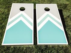 When it has to do with custom cornhole decals, there's no greater choice. Well, now you've got 67 distinct choices for creating your personal cornhole collection. Sometimes, you simply must go with custom cornhole boards. Cornhole Board Dimensions, Cornhole Board Plans, Custom Cornhole Boards, Cornhole Set, Wedding Cornhole Boards, Cornhole Designs, Painted Corn Hole Boards, Backyard Games, Outdoor Games
