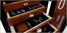 custom-drawer-inserts05