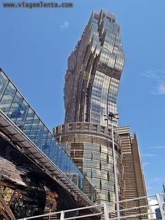 Macau Macau, Hong Kong, Skyscraper, Multi Story Building, Singapore, Sidewalk, Travel, Philippines, Skyscrapers