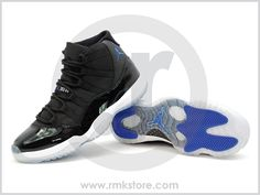 AJ XI Space Jams restocks @RMKstore