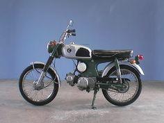 30 best vintage dirtbikes images dirtbikes motorcycle vintage motorcycles pinterest