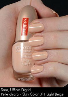 #skincolor #pupa #nude