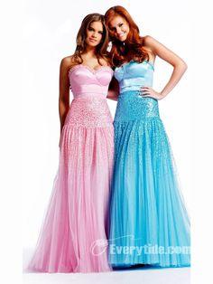 $149.99 Free Shipping stunning long prom dress