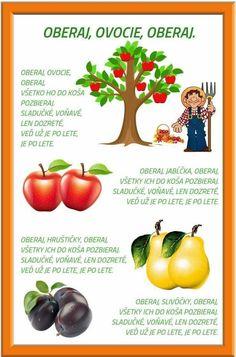 Diy And Crafts, Crafts For Kids, School Doors, Craft Work, Education, Fruit, Vegetables, Preschool, September