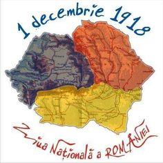 1 Decembrie, Romania, Education, World, School, Blog, Kids, Folklore, Culture