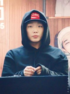 Bobby - as delicious as his shirtless pics are, these ones of him just sitting there, being genuine.. they're the ones that make me ache more..