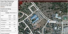 Learn more about homes near Great Oaks Elementary School in Round Rock Texas at http://activerain.com/blogsview/4315823/homes-near-great-oaks-elementary-school-in-round-rock-texas