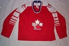Team Canada I Am Canadian, Canada, Tees, Sports, Jackets, Fashion, Down Jackets, T Shirts, Moda