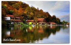 Sightseeing Kakheti, Lake Lopota, Достопримечательности Кахети, Оз. Лопота, კახეთის ღირშესანიშნაობები, ლოპოტას ტბა begitravel.com