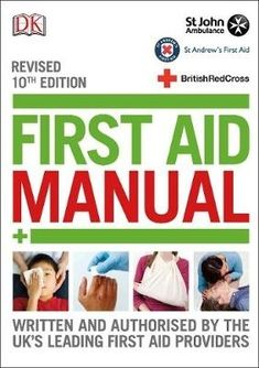 Free eBook First Aid Manual Author unknown Got Books, Books To Read, Sprained Ankle, First Aid Kit, What To Read, Book Photography, Free Reading, Love Book, Reading Online