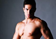 Tips Cara Merawat Tubuh Pria Berminyak dan Berkeringat