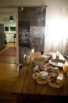 http://www.apartmenttherapy.com/tyler-sarahs-pr-104156