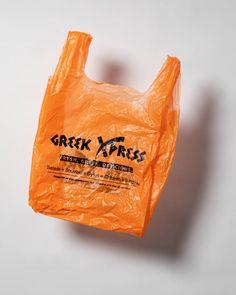 135 Best Plastic Bags Images Plastic Bag Design Plastic Bag