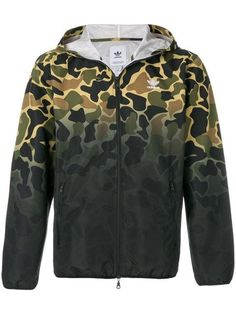b66dbe857 26 Best CAMO images in 2018 | Camo, Camouflage, Camo furniture
