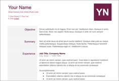 Novoresume Helps You Craft a Perfect Resume in No Time Event Planning Template, Event Planning Checklist, Business Planning, Business Tips, Google Doc Templates, Docs Templates, Google Docs, Planners, Computer Help